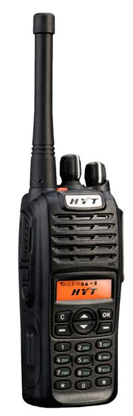 TC-780